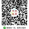 61fd-f74c-446d-815b-64c9d3008bad73